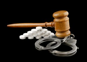 Arizona Drug Crimes Defense Lawyers