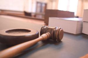 DUI Lawyer Arizona