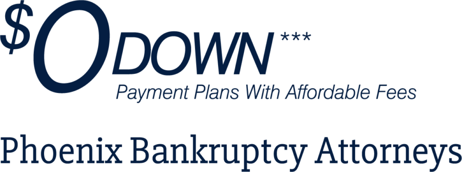 Bankruptcy CTA image